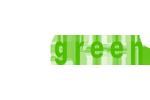 ego|green